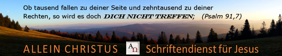 www.downloads-allein-christus.at